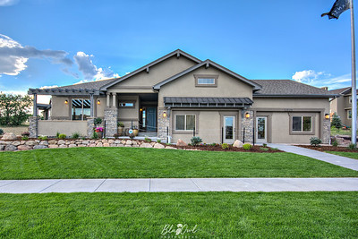 2056 Ripple Ridge-Copperwood-002