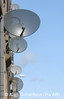Satellite_Dishes_AR