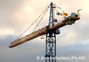 1_Tower_Crane_AR