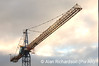 Tower_Crane_AR