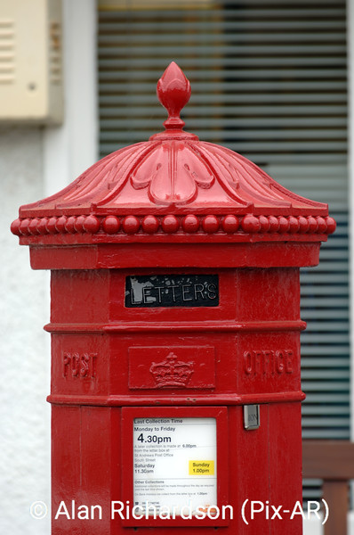 2_Post_Box_AR