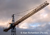 3_Tower_Crane_AR