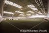 Sportscot_Aberdeen_AR