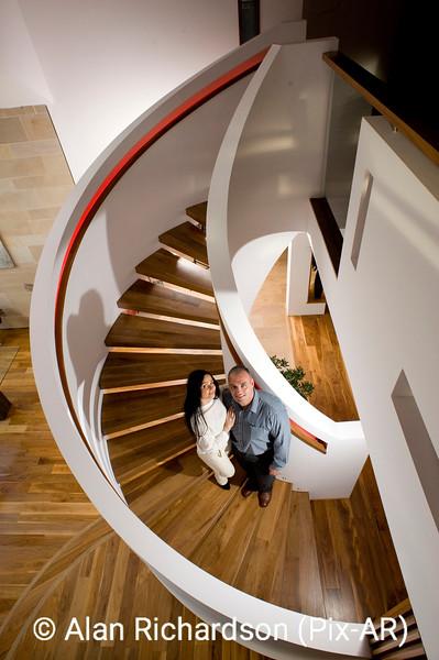 Staircase_Milne_AR