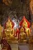 Pindaya Cave