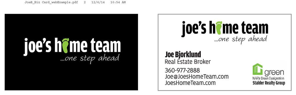 Joe'sHomeTeam_JodiTripp
