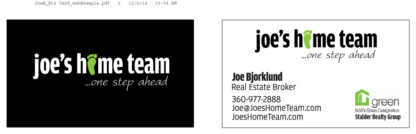 Joe'sHomeTeam_JodiTripp.jpg