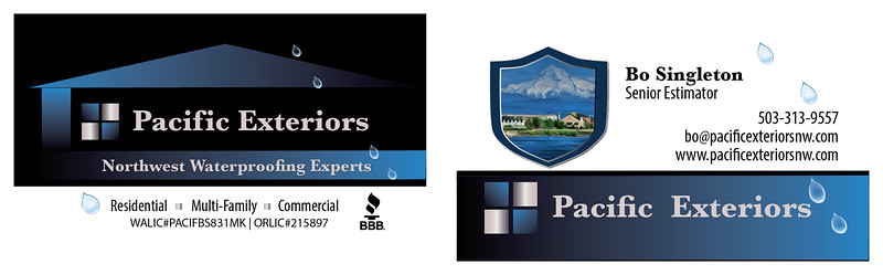 PacificExteriors_proofBizCardsv4all