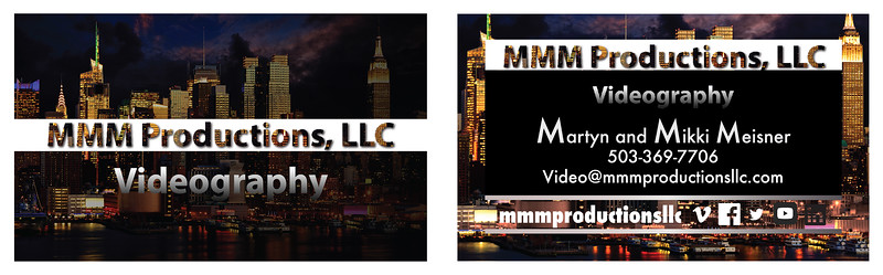 MMMProductions BusinessCard_PR