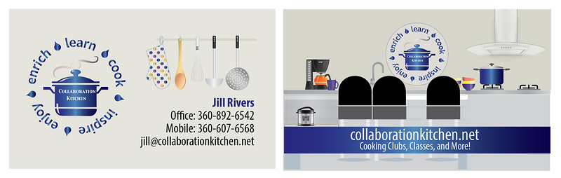 collaborationKitchenBusinessCards_Final