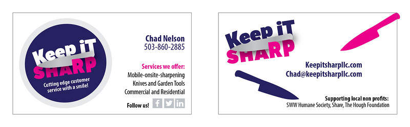 businesscard_KeepItSharpF