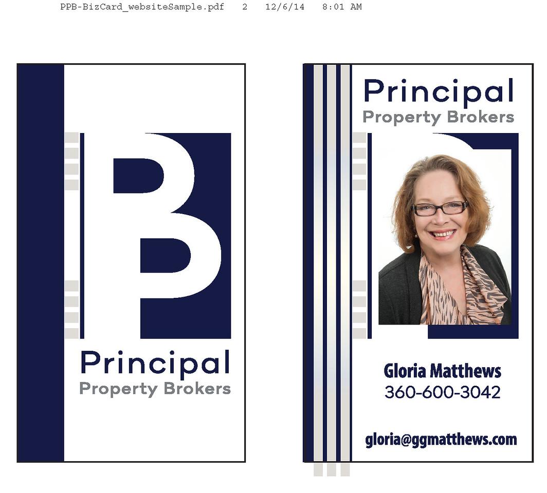 PrincipalPropertyBrokers_JodiTripp