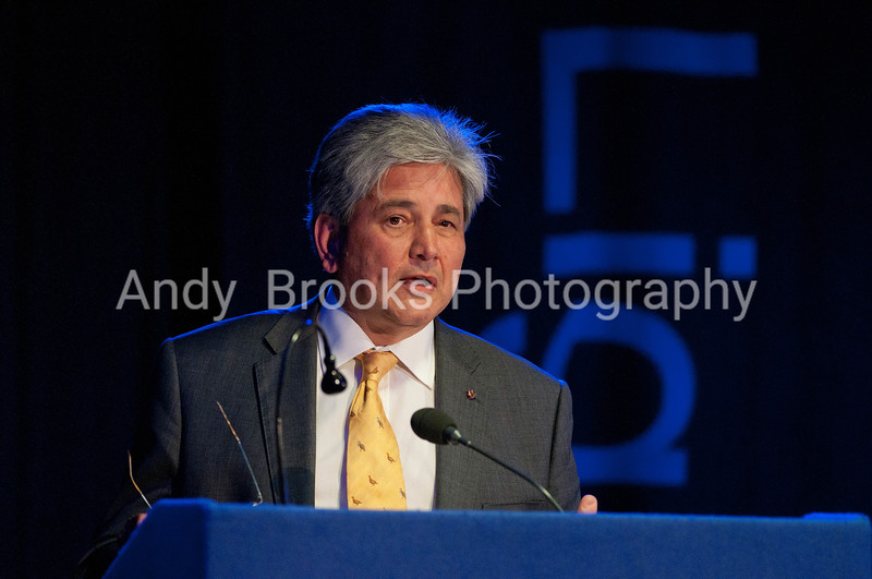 Test Valley Business Awards - 2014