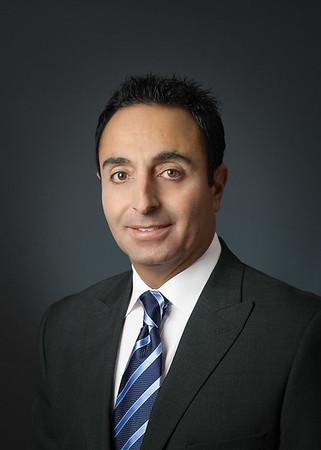 business portrait photographer Niagara Region