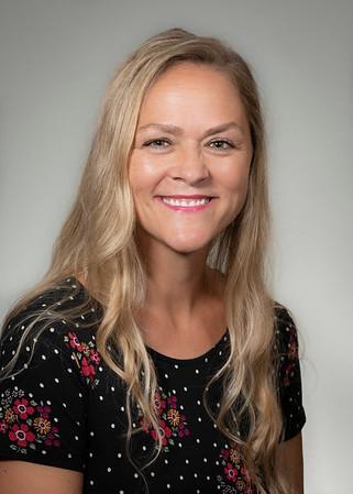 Tamara Hanseder5951