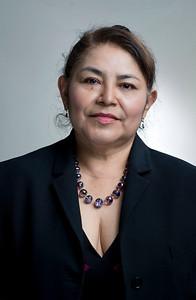 businessportraitwoman