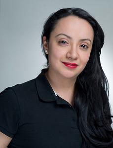 businessportraitwoman1