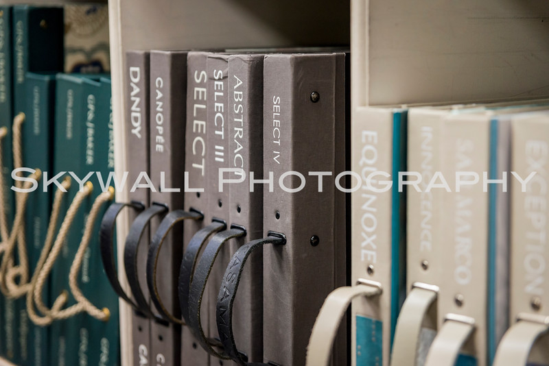 Corporate Photography Huddersfield