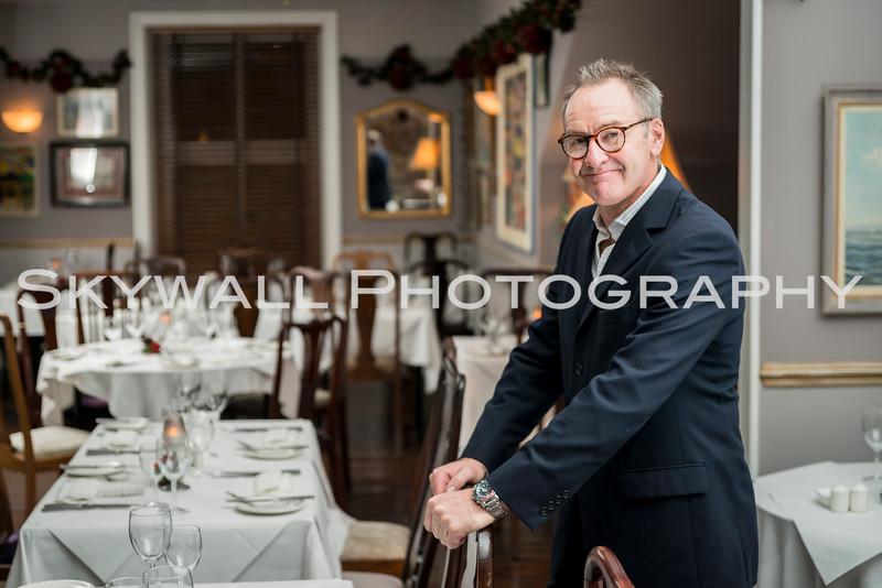 Commercial Photographer in Leeds