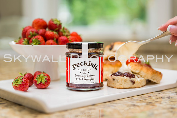 Business & Product Photographer Huddersfield