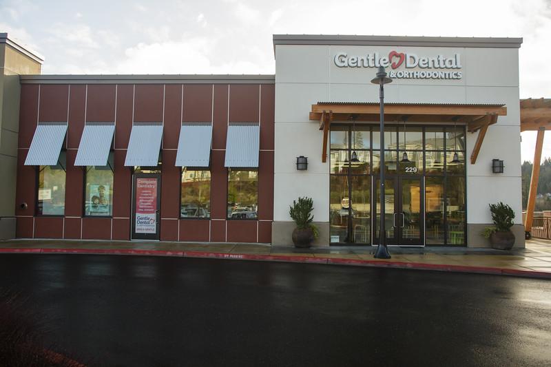 Gentle Dental-6253