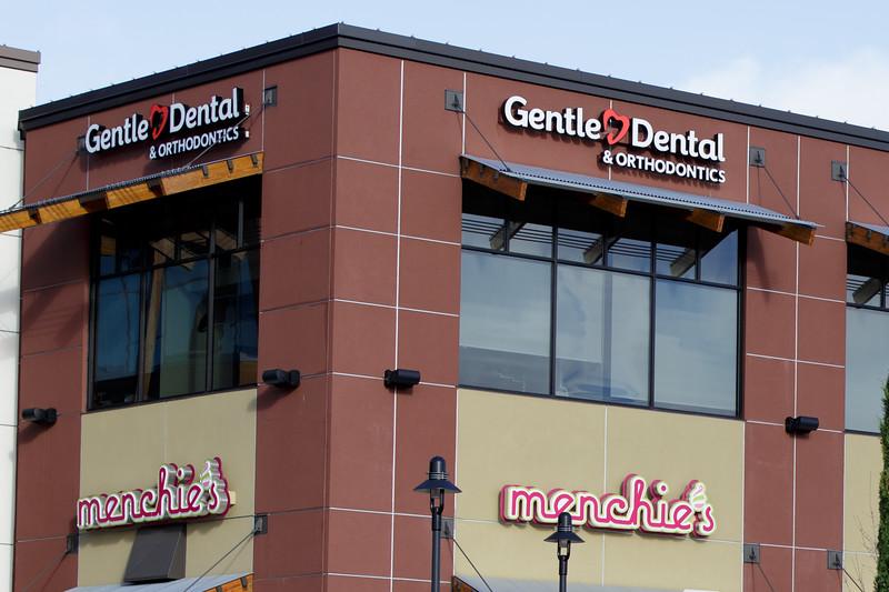 Gentle Dental-6275