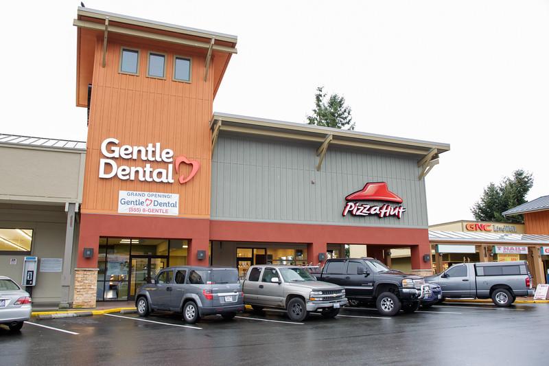 Gentle Dental-North-6466