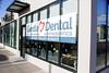 Gentle Dental-6312