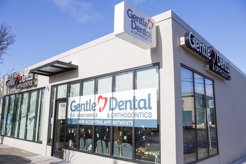 Gentle Dental-6308