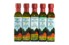Combo Oils Web Version PNG-24