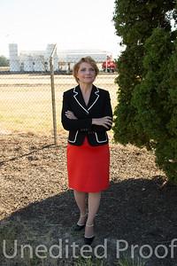Lisa Ross-2416