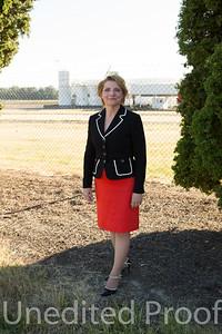 Lisa Ross-2404