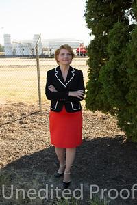 Lisa Ross-2414