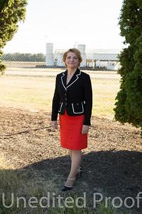 Lisa Ross-2406