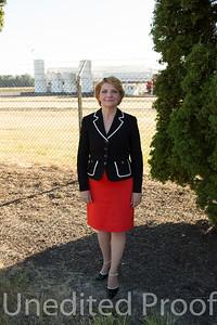 Lisa Ross-2412