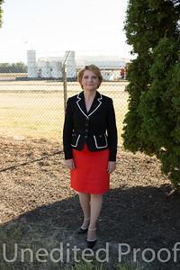Lisa Ross-2411