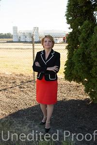 Lisa Ross-2413