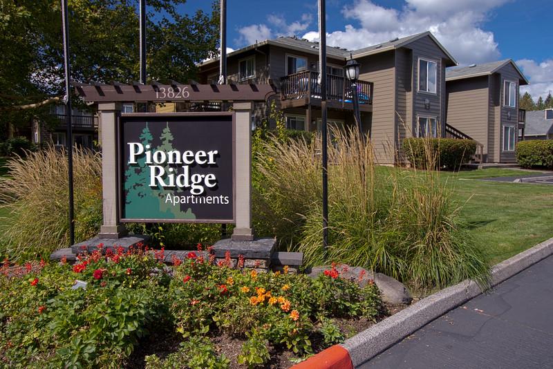 Pioneer Ridge--6
