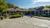 Troutdale Terrace-