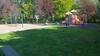Troutdale Terrace--5