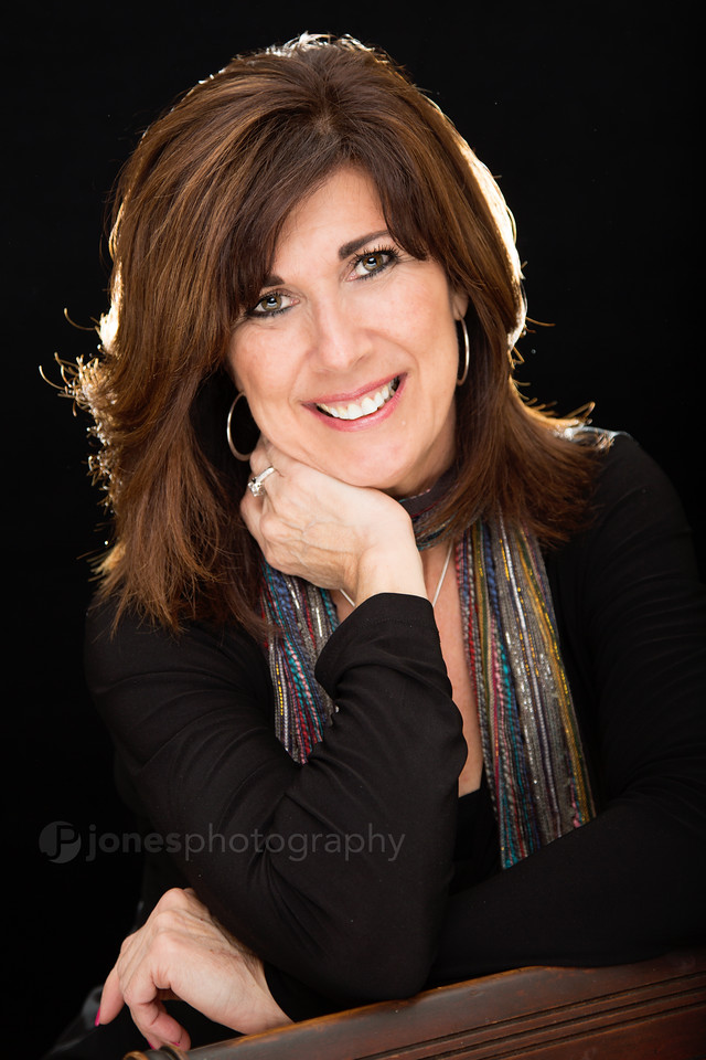 Cindi Jones Photography - Macomb County Michigan Business and Commercial Photography