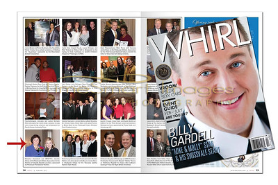 Whirl Magazine - Feb 2011-PPW