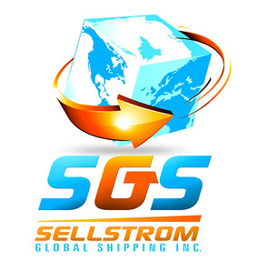 Sellstrom Global Shipping