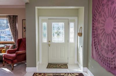 DSC_2579_fr_door