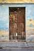 Havana 168 Door