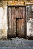 Havana 13 Door
