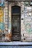 Havana 108 Door