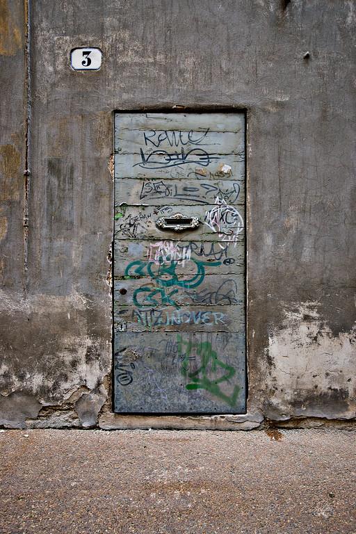 Grafiti3Lucca