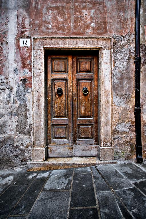 Door14Orte