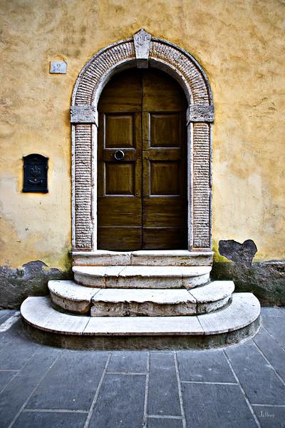 Door2Orte